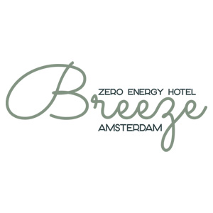 Breeze Amsterdam