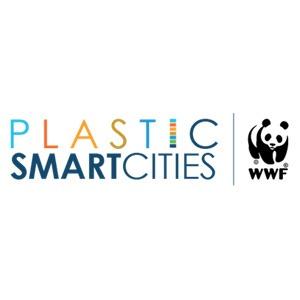 PlasticSmartCities