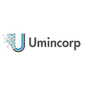 Umincorp